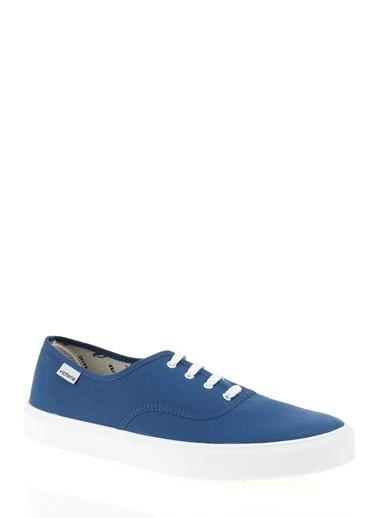 Victoria Sneakers Gri